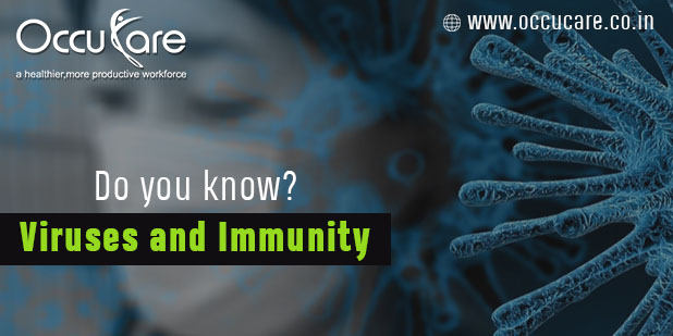 Do you know Viruses and Immunity